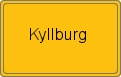 Wappen Kyllburg