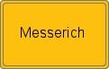 Wappen Messerich
