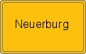 Wappen Neuerburg