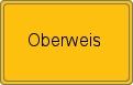 Wappen Oberweis