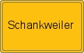 Wappen Schankweiler