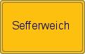 Wappen Sefferweich