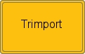 Wappen Trimport