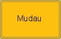Wappen Mudau