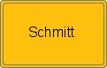 Wappen Schmitt