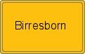 Wappen Birresborn