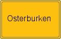 Wappen Osterburken