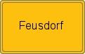 Wappen Feusdorf