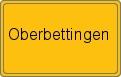 Wappen Oberbettingen