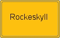 Wappen Rockeskyll