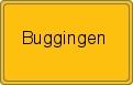 Wappen Buggingen