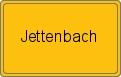 Wappen Jettenbach