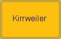 Wappen Kirrweiler