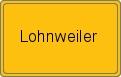 Wappen Lohnweiler