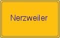 Wappen Nerzweiler