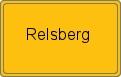 Wappen Relsberg