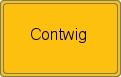 Wappen Contwig