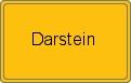 Wappen Darstein