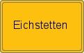 Wappen Eichstetten