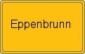 Wappen Eppenbrunn