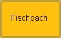 Wappen Fischbach