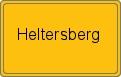 Wappen Heltersberg