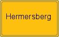 Wappen Hermersberg