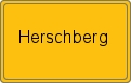 Wappen Herschberg