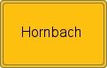 Wappen Hornbach
