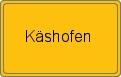 Wappen Käshofen