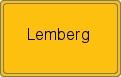 Wappen Lemberg