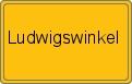 Wappen Ludwigswinkel