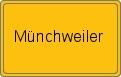 Wappen Münchweiler
