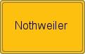Wappen Nothweiler