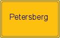 Wappen Petersberg