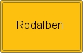 Wappen Rodalben