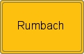 Wappen Rumbach