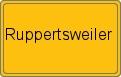 Wappen Ruppertsweiler
