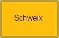 Wappen Schweix