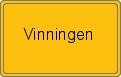 Wappen Vinningen