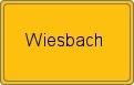 Wappen Wiesbach