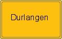 Wappen Durlangen