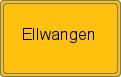 Wappen Ellwangen
