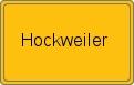 Wappen Hockweiler