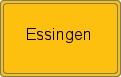 Wappen Essingen