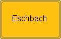 Wappen Eschbach