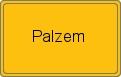 Wappen Palzem