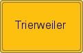 Wappen Trierweiler