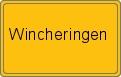 Wappen Wincheringen