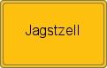 Wappen Jagstzell
